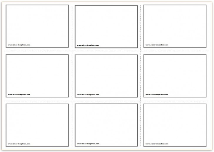 008 Beautiful Free Printable Card Template Word High Definition  Busines Thank You Blank For728