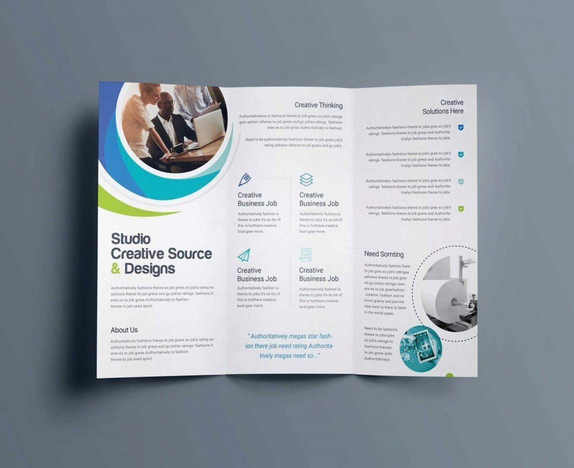 008 Beautiful Microsoft Publisher Flyer Template High Definition  Free Download Event Real Estate1920