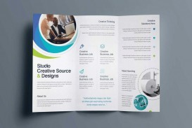 008 Beautiful Microsoft Publisher Flyer Template High Definition  Free Download Event Real Estate