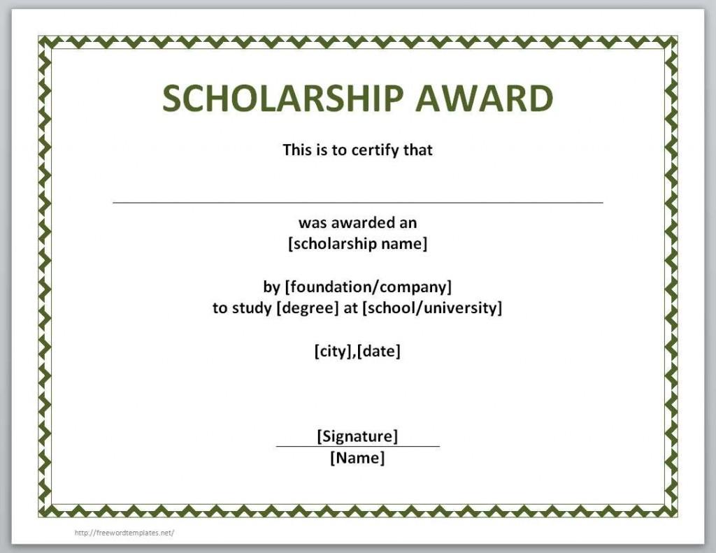 008 Beautiful Microsoft Word Certificate Template Highest Clarity  2003 Award M Appreciation Of AuthenticityLarge