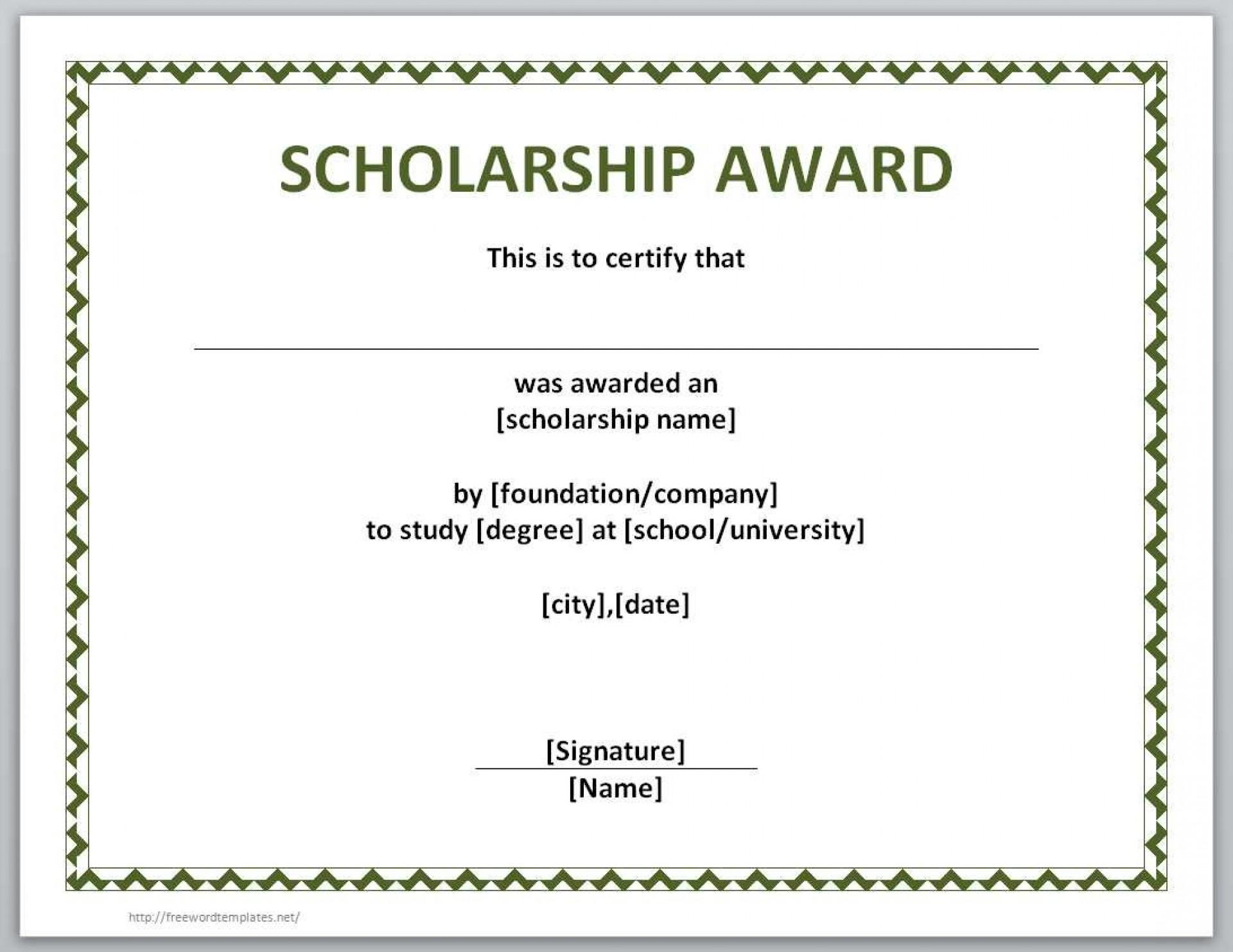 008 Beautiful Microsoft Word Certificate Template Highest Clarity  2003 Award M Appreciation Of Authenticity1920