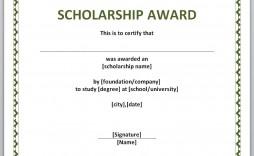 008 Beautiful Microsoft Word Certificate Template Highest Clarity  2003 Award M Appreciation Of Authenticity