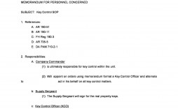 008 Beautiful Private Placement Memorandum Format Sample  Template Canada Form Uk