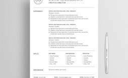 008 Beautiful Resume Reference List Template Microsoft Word High Resolution