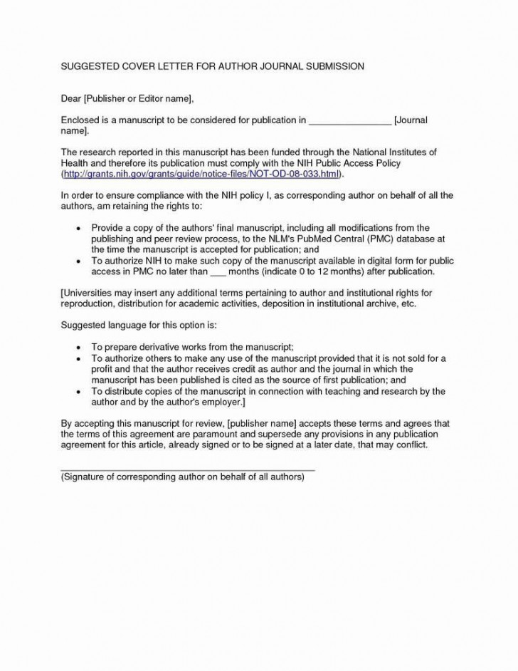008 Beautiful Template For Car Hire Agreement Example 728
