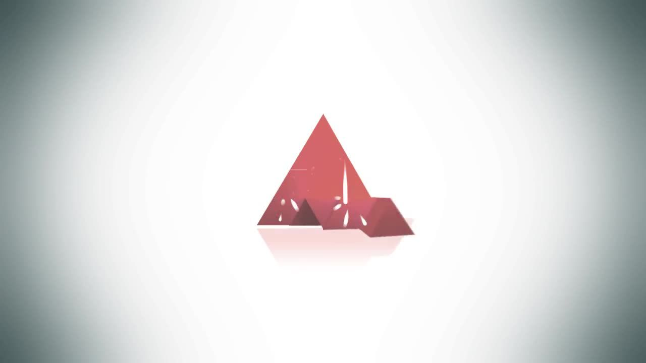 008 Best Adobe After Effect Logo Template Free Download Highest Quality  Cs6 Title AnimationFull
