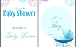 008 Best Baby Shower Card Template Highest Clarity  Microsoft Word Invitation Design Online Printable Free