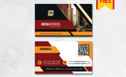008 Best Blank Busines Card Template Psd Free Download High Definition  Photoshop