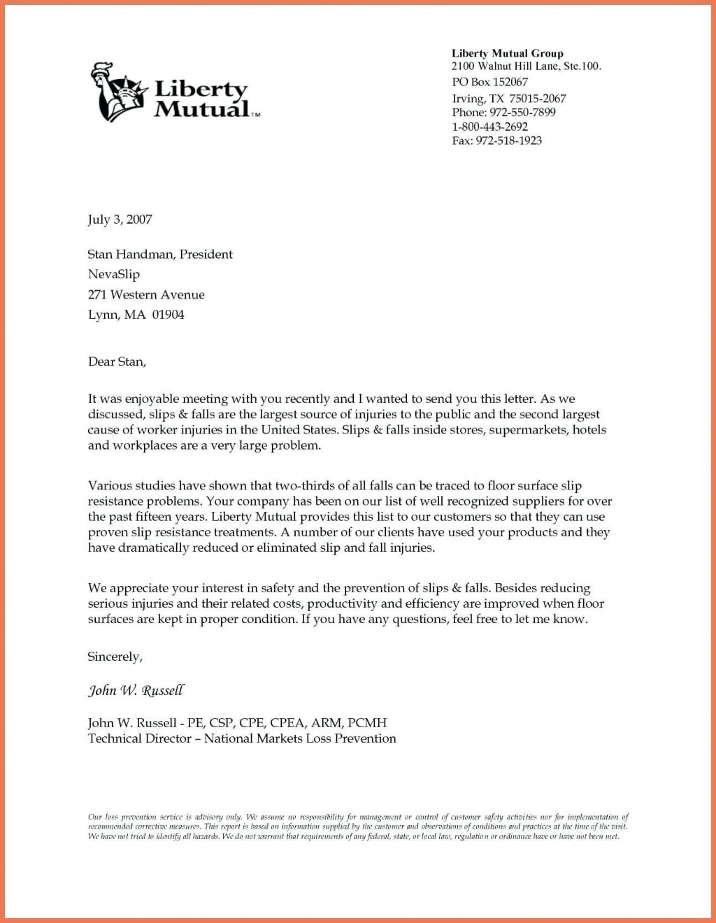 008 Best Busines Letter Template Word Concept  Cover FreeLarge
