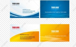 008 Best Download Busines Card Template Highest Clarity  Templates Visiting Blank Word Microsoft