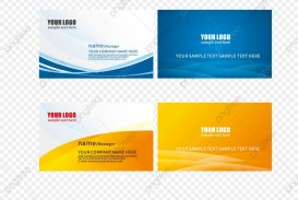 008 Best Download Busines Card Template Highest Clarity  For Microsoft Publisher Adobe Illustrator Visiting Psd