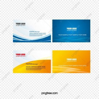 008 Best Download Busines Card Template Highest Clarity  For Microsoft Publisher Adobe Illustrator Visiting Psd320