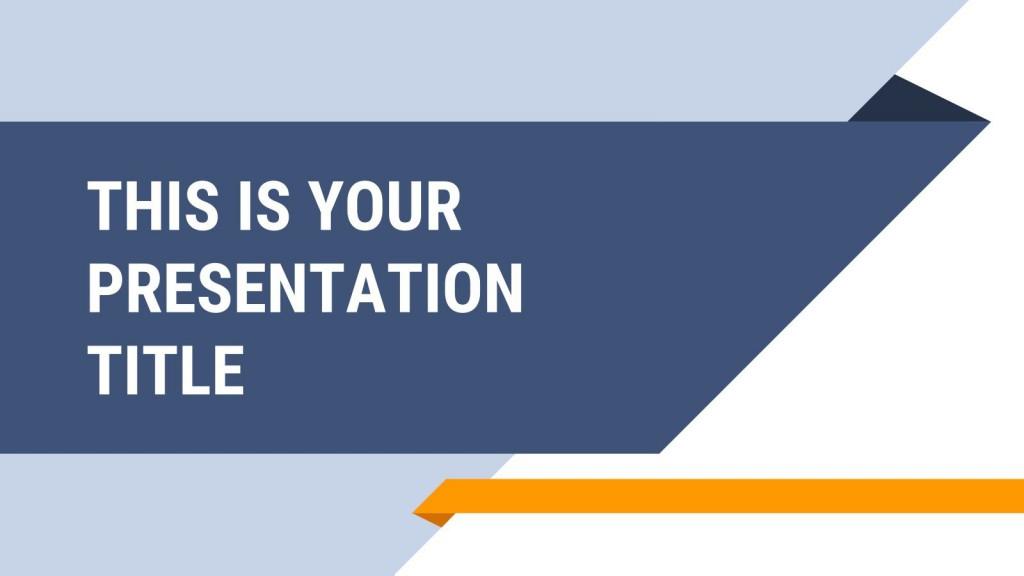 008 Best Google Doc Powerpoint Template High Resolution  Templates PresentationLarge