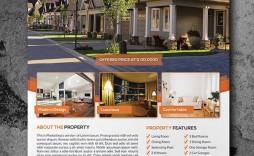 008 Best Open House Flyer Template Sample  Templates Word Free School Microsoft