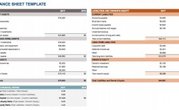 008 Best Simple Balance Sheet Template High Resolution  Templates Example Uk Of Format