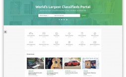 008 Best Social Media Website Template Highest Quality  Free Download Html