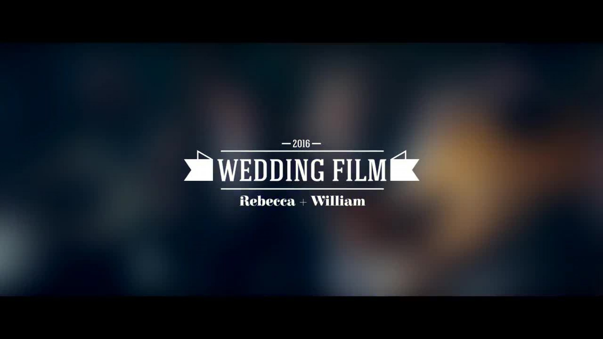 008 Breathtaking After Effect Wedding Template Idea  Templates Free Download Cc Invitation1920