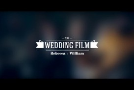 008 Breathtaking After Effect Wedding Template Idea  Free Download Cc Kickas Zip File