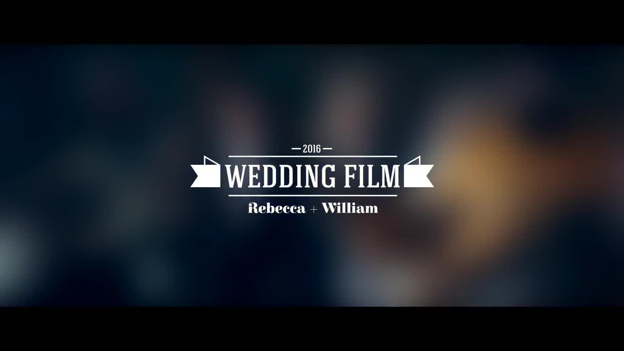 008 Breathtaking After Effect Wedding Template Idea  Templates Free Download Cc InvitationFull