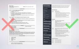 008 Breathtaking Basic Student Resume Template Design  Templates High School Google Doc