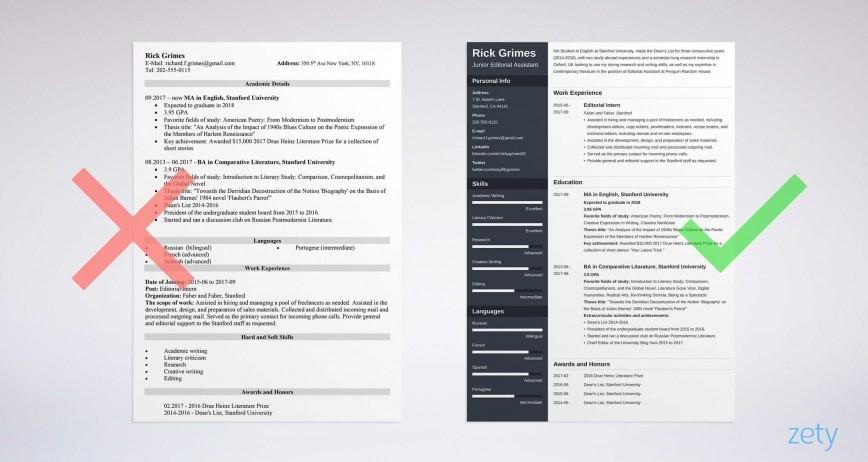 008 Breathtaking Basic Student Resume Template Design  Templates High School Word Free Australia Simple
