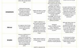008 Breathtaking Breastfeeding Meal Plan Sample Pdf Concept