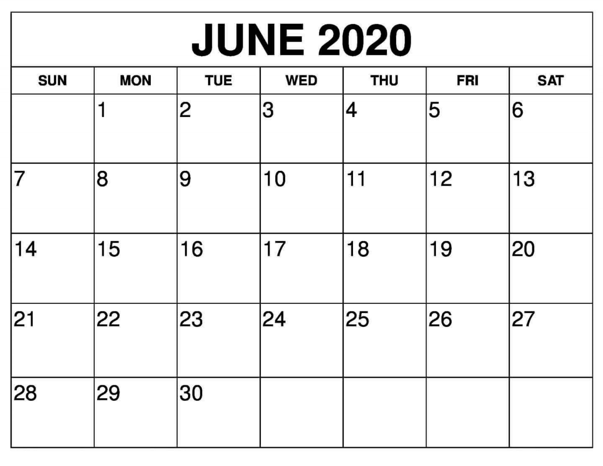 008 Breathtaking Calendar Template 2020 Word High Definition  April Monthly Microsoft With Holiday February1920