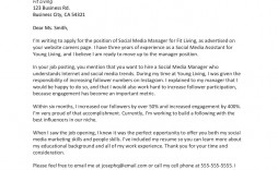 008 Breathtaking Excellent Covering Letter Example Picture  Examples