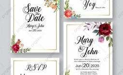 008 Breathtaking Free Download Invitation Card Format Design  Namkaran In Marathi Marriage Birthday