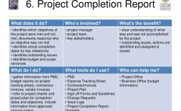 008 Breathtaking Project Management Report Template Ppt Highest Clarity  Weekly Statu