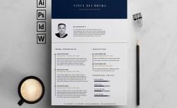 008 Breathtaking Resume Template M Word Free Idea  Cv Microsoft 2007 Download Infographic
