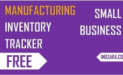 008 Breathtaking Stock Inventory Control Template Excel Free Sample