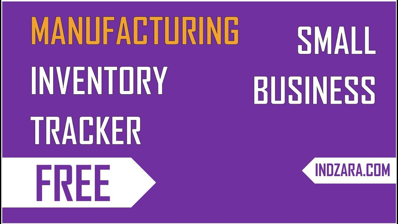 008 Breathtaking Stock Inventory Control Template Excel Free Sample Full