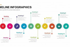 008 Breathtaking Timeline Ppt Template Download Free Image  Project
