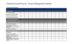 008 Dreaded Construction Project Management Plan Template Word Concept