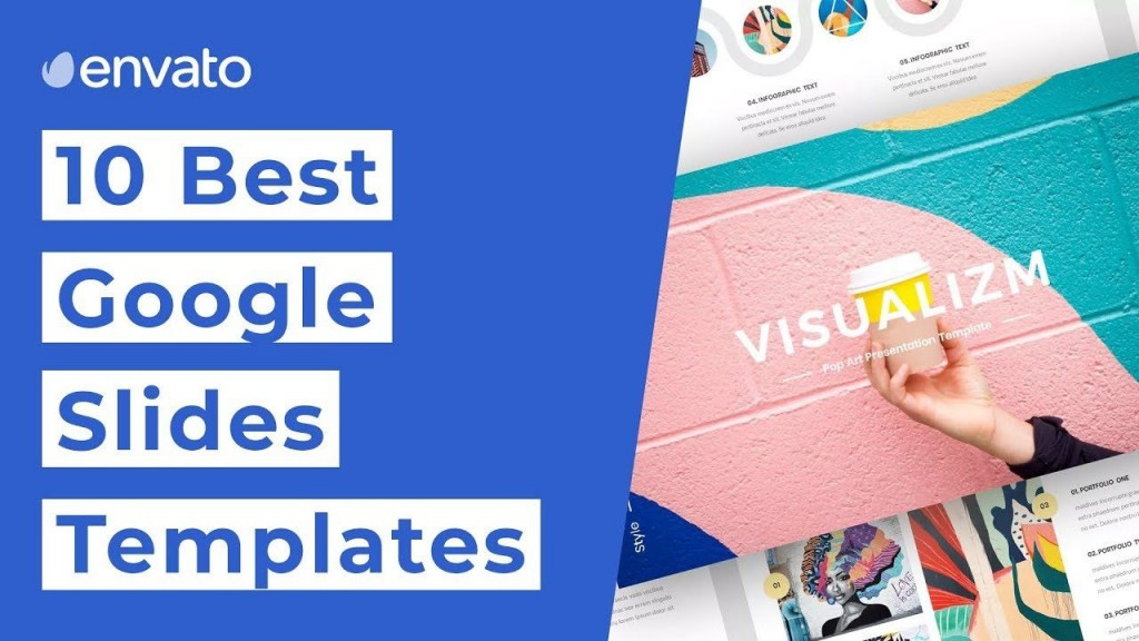 008 Dreaded Free Google Slide Template Sample  Templates For Graduation MathLarge