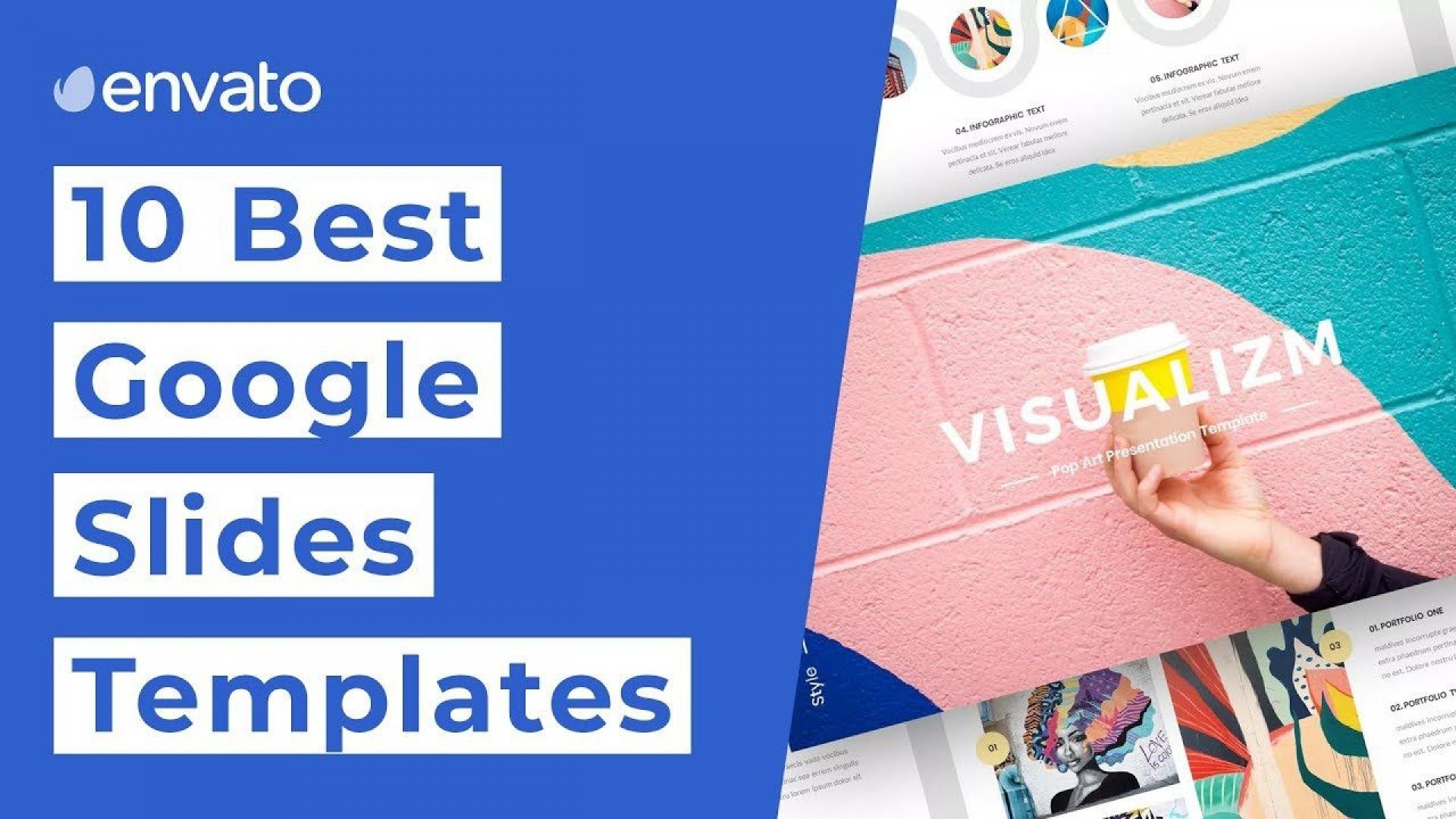 008 Dreaded Free Google Slide Template Sample  Templates For Graduation Math1920