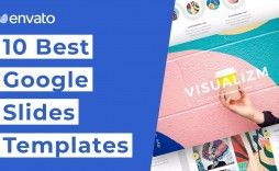 008 Dreaded Free Google Slide Template Sample  Templates For Graduation Math