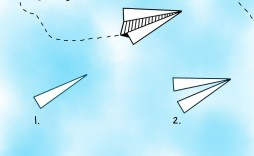 008 Dreaded Free Printable Paper Airplane Pattern Concept  Patterns Plane Template Instruction Pdf Designs-printable