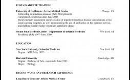 008 Dreaded Medical Curriculum Vitae Template Photo  Templates Word Sample Student