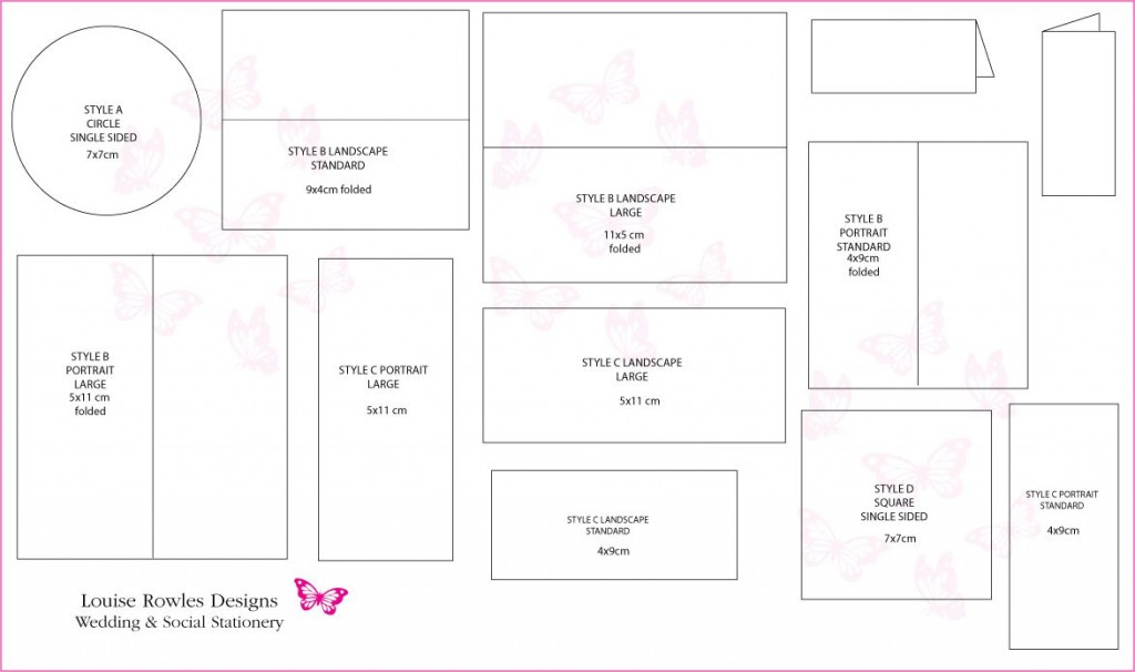 008 Dreaded Wedding Name Card Template Example  Templates For Table Place FreeLarge