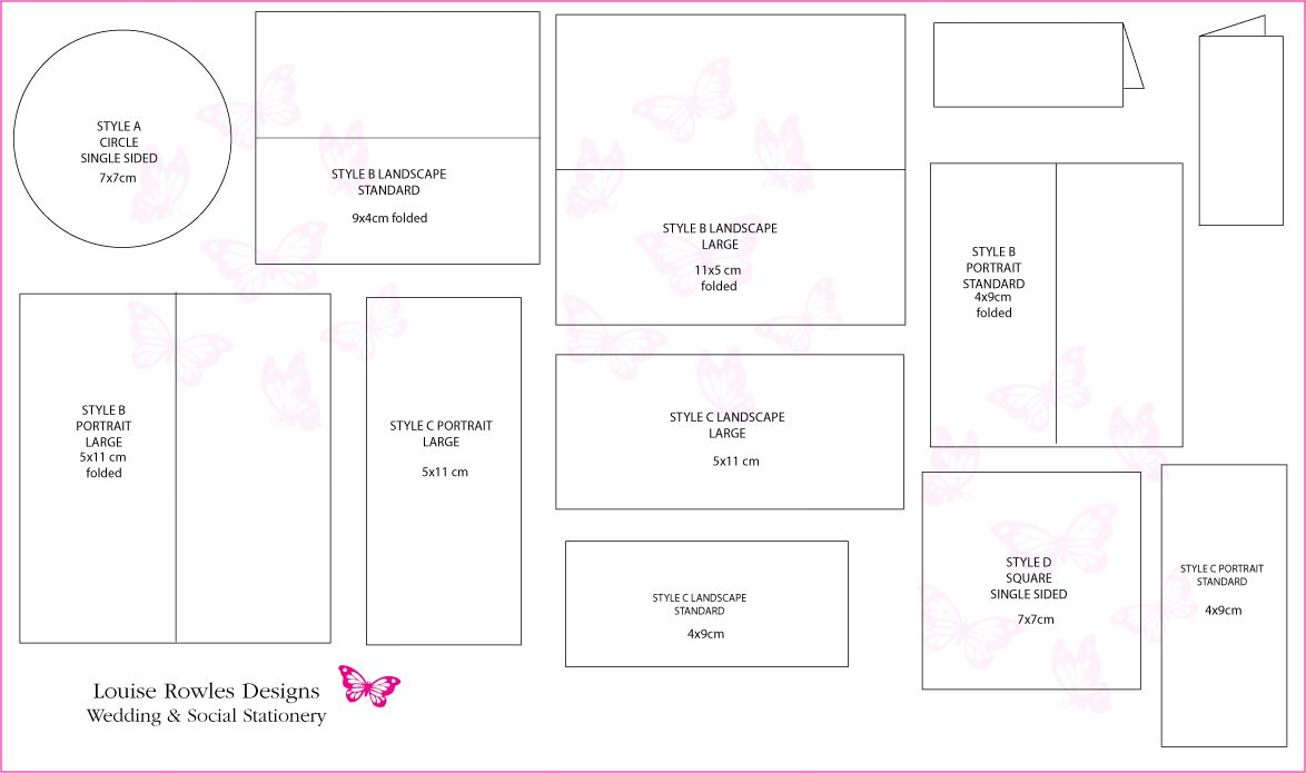 008 Dreaded Wedding Name Card Template Example  Templates For Table Place FreeFull