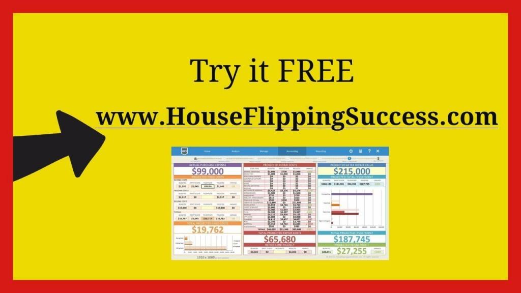 008 Excellent Free Home Remodel Budget Template Photo  Renovation Excel Uk BestLarge