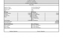 008 Excellent Free Pay Stub Template Excel Idea  Canada