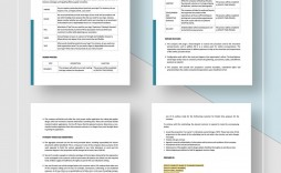 008 Excellent Graphic Design Proposal Sample High Definition  Pdf Free Template Indesign