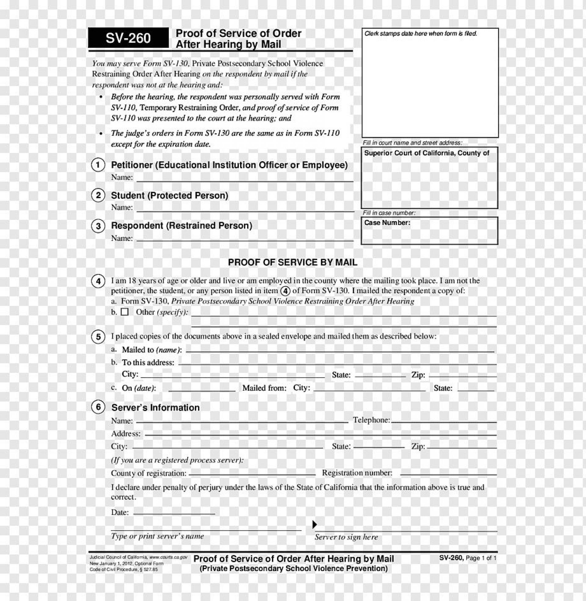 008 Excellent Microsoft Word Wedding Program Template Image  Templates Free Downloadable Reception Editable Printable1920