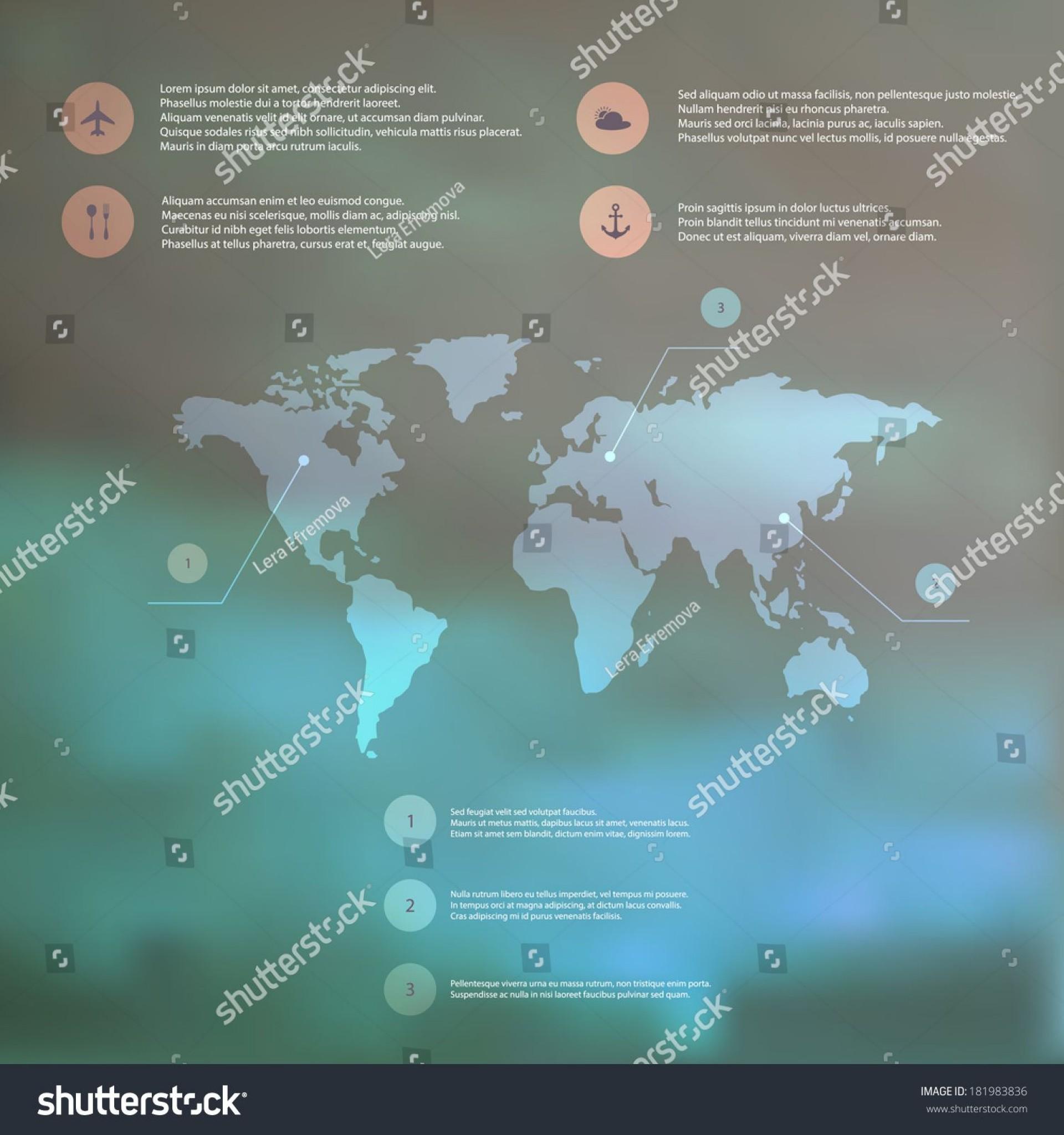 008 Excellent Website Design Site Map Template Concept 1920