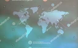 008 Excellent Website Design Site Map Template Concept
