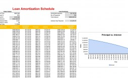 008 Exceptional Amortization Schedule Excel Template Highest Clarity  Calculator Free Loan Software Download