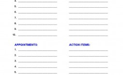 008 Exceptional Daily To Do List Template Example  Templates Free
